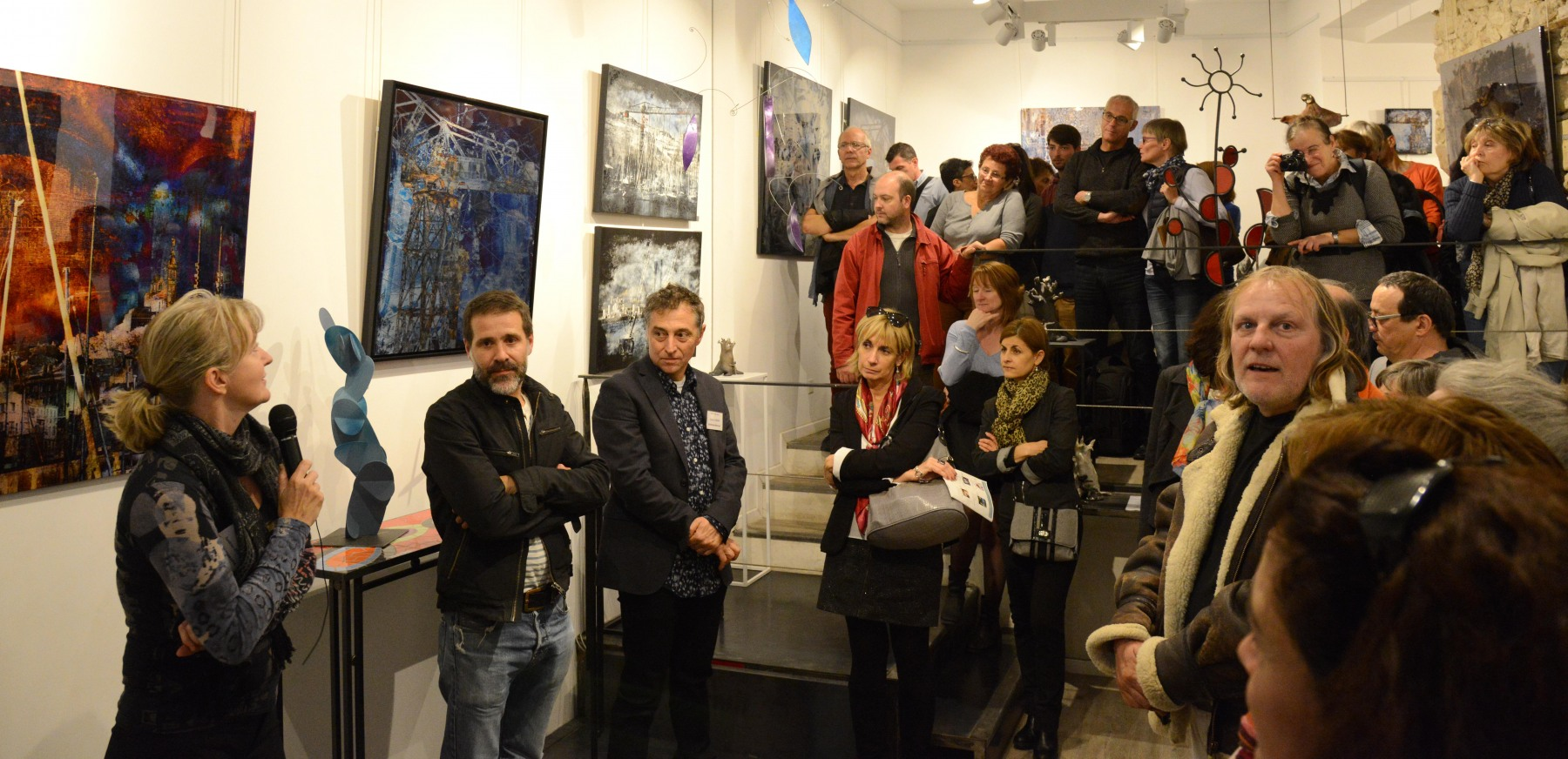 VERNISSAGE-Photaix-BO