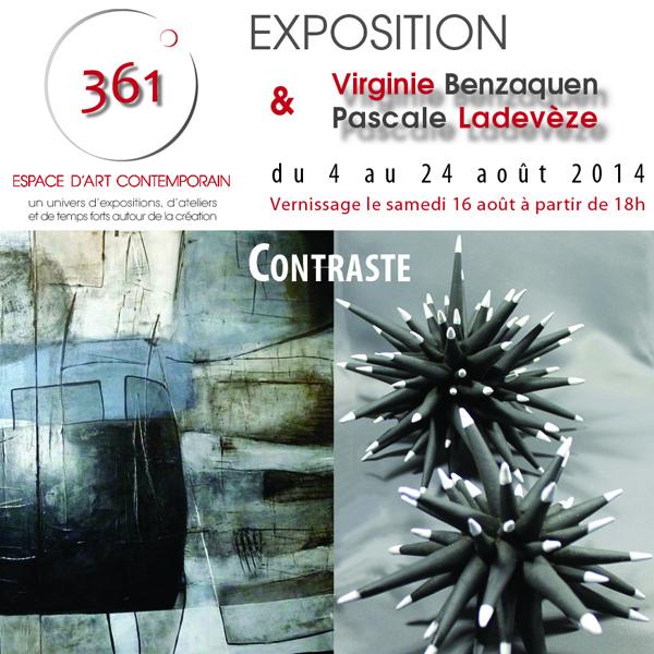 Flyer expo PL&VB