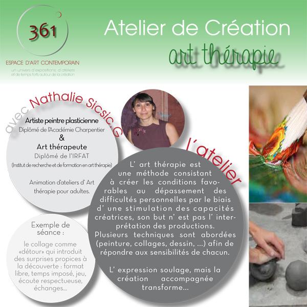 At créa Art Thérapie NSicsic p1 pr web