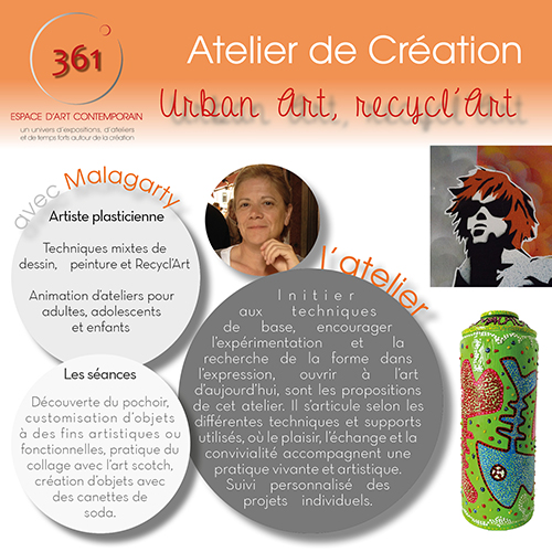 flyer-atelier-creation-malagarty