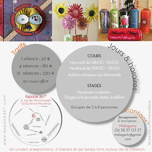 flyer-atelier-creation-malagarty2