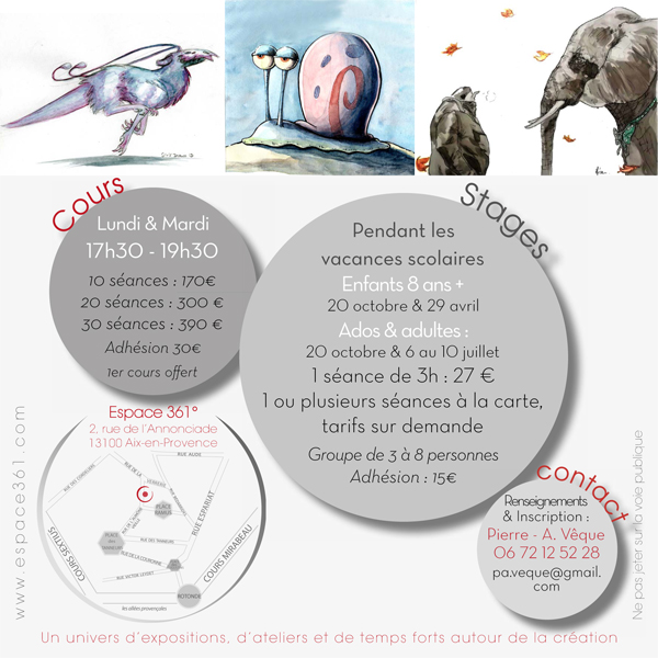 Flyer Atelier création PAlban DEF pr web p2