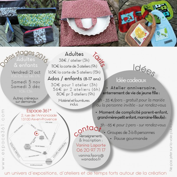 flyer-atelier-de-creation-vanina-20162