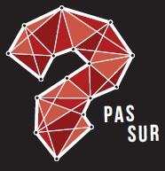 logo couleurs passur