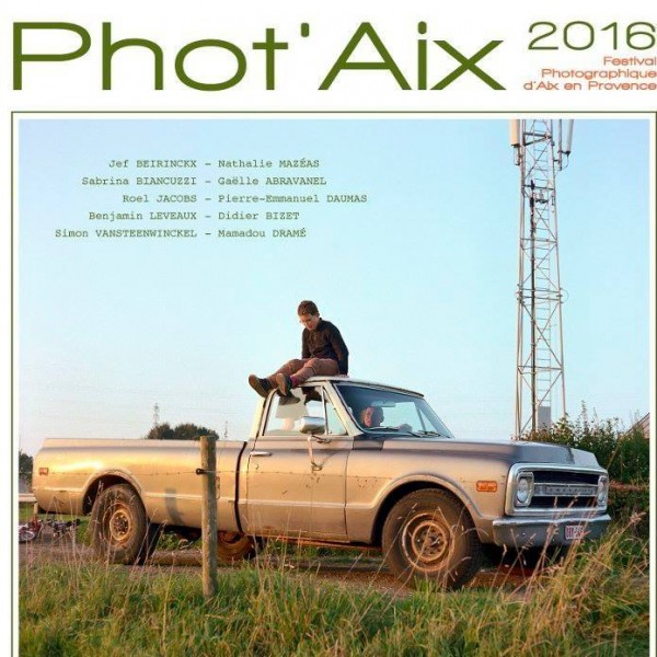photaix-2016