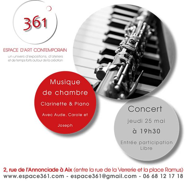 Visuel Temps fort concert mai 2017