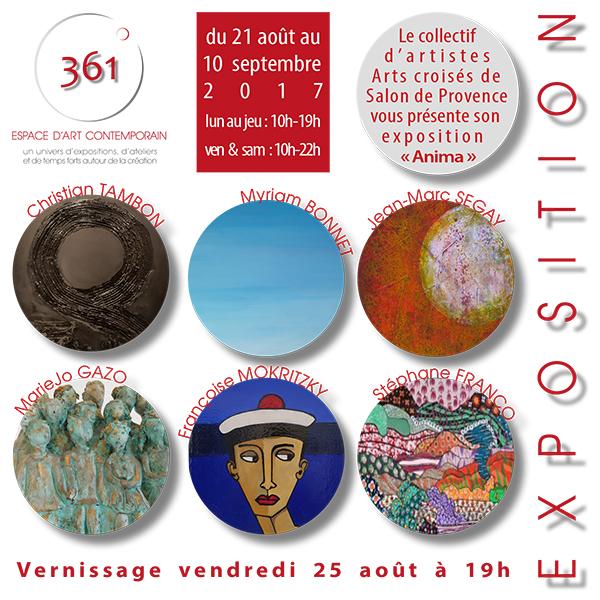 Flyer Web Arts croisés-1