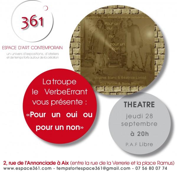 Visuel Le Verbeerrant sept17