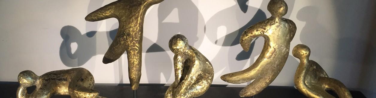 Etats d'esprit bronze bandeau web