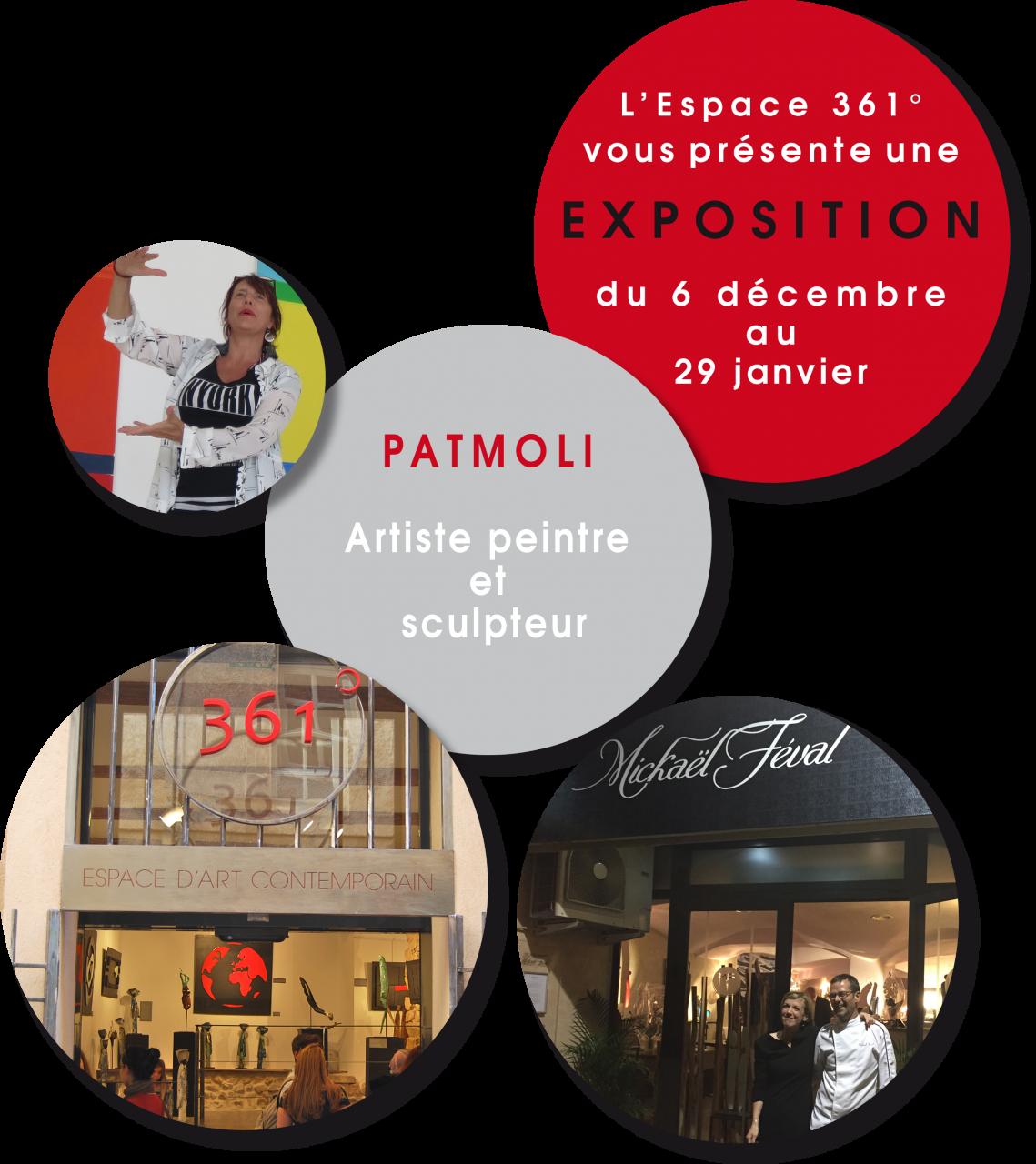Visuel Web MF expo Patmoli