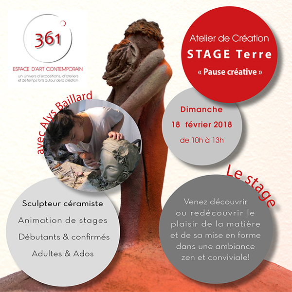 Flyer Web stage AlysB février-1