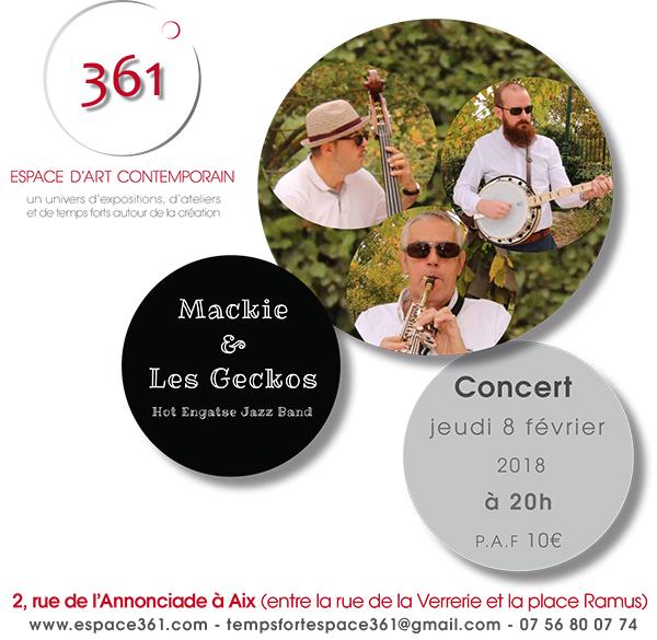 Visuel Mackie&Les geckos -2
