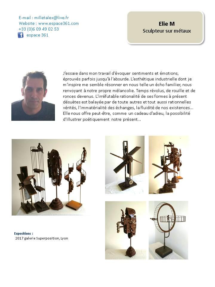 AlexandreTrame book artistes Espace 361
