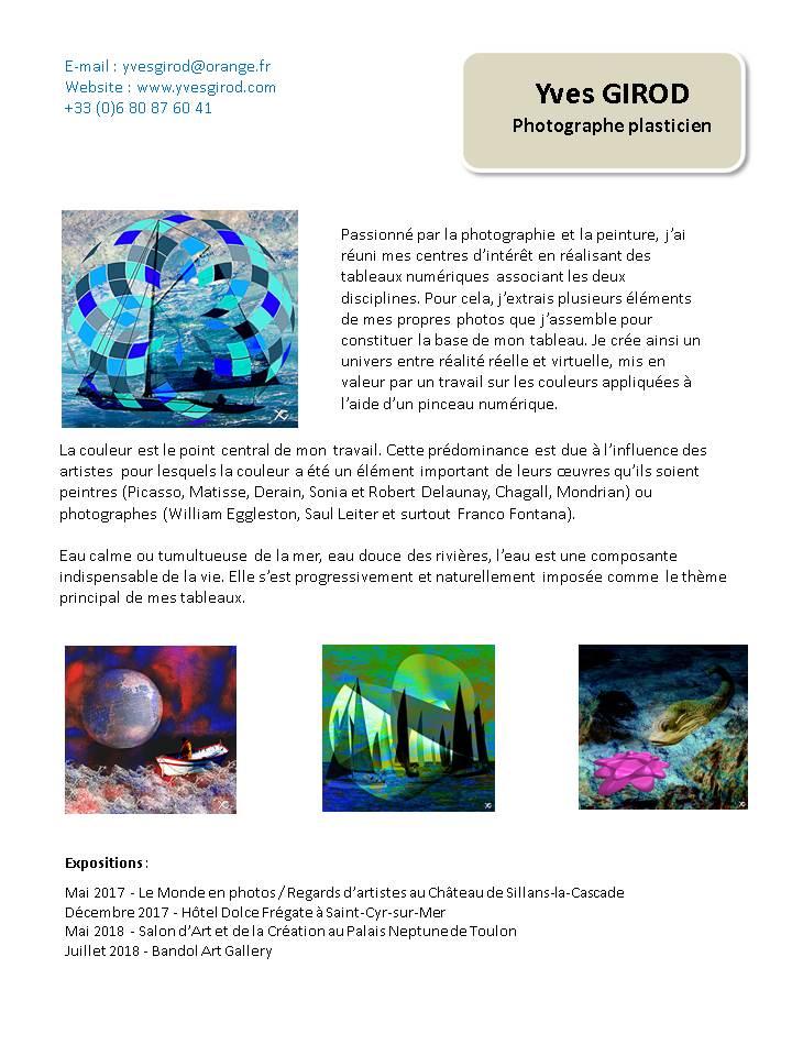 Y.Girod_Trame book artistes Espace 361