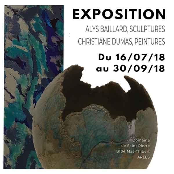 Flyer-Baillard-Dumas-Web