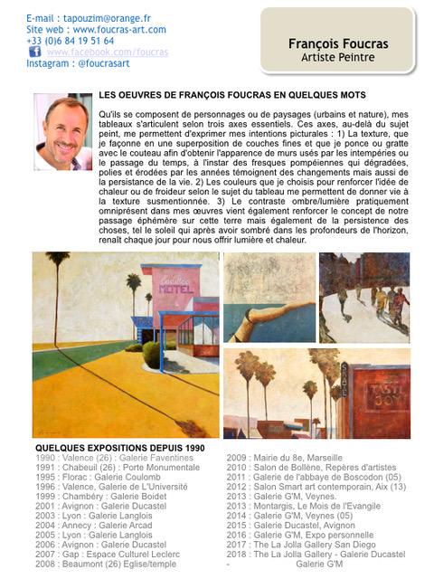 Trame book artistes Espace 361.001 (1)