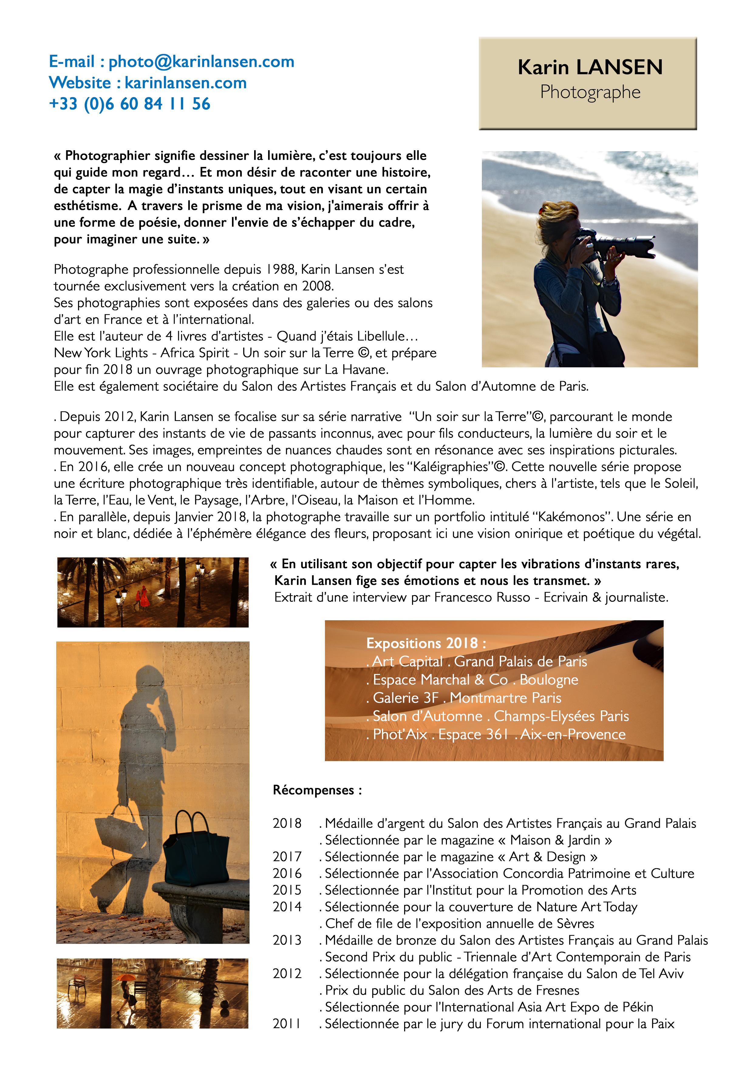 Page-book_Karin-Lansen-Photographe.jpg
