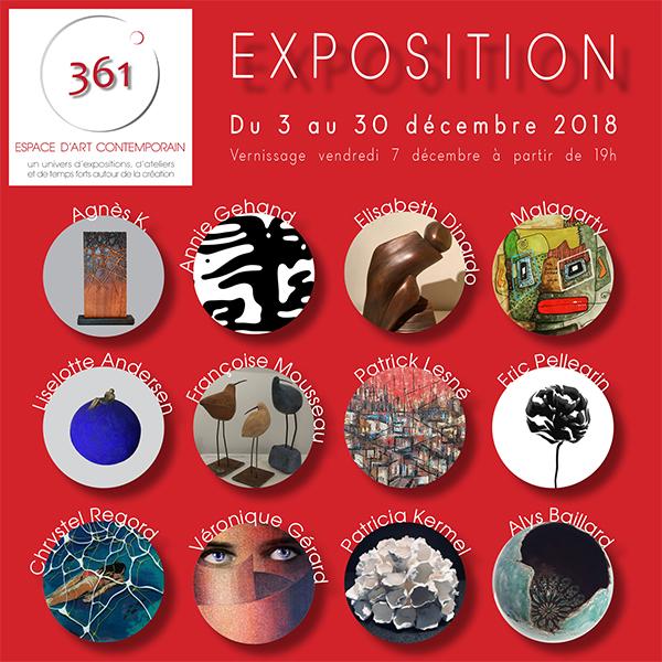 Recto 600 Flyer def Noël 2018 DEF-1