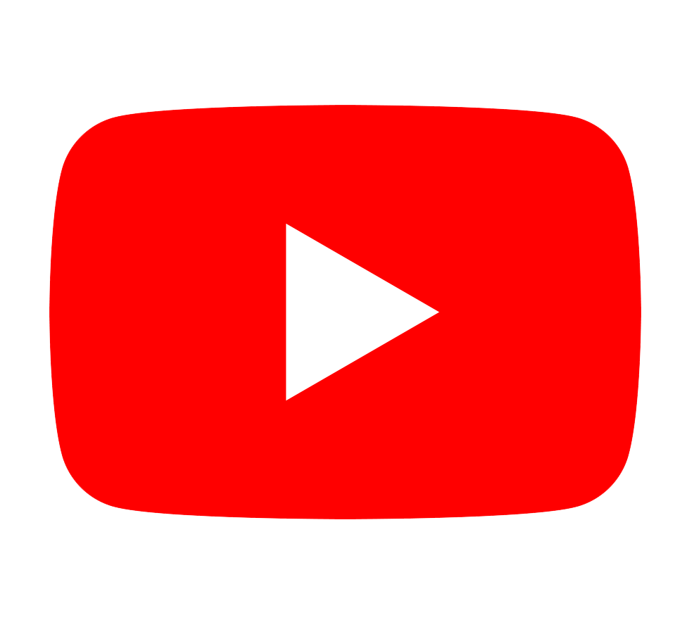 Espace 361° sur Youtube